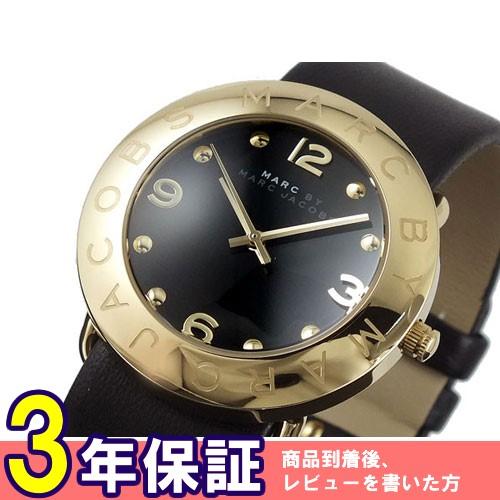マークバイ マークジェイコブス MARC BY MARC JACOBS 腕時計 MBM1154