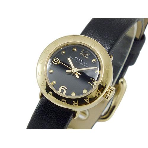 マークバイ マークジェイコブス MARC BY MARC JACOBS クオーツ レディース 腕時計 MBM1254