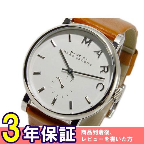 マークバイ マークジェイコブス クオーツ レディース 腕時計 MBM1265