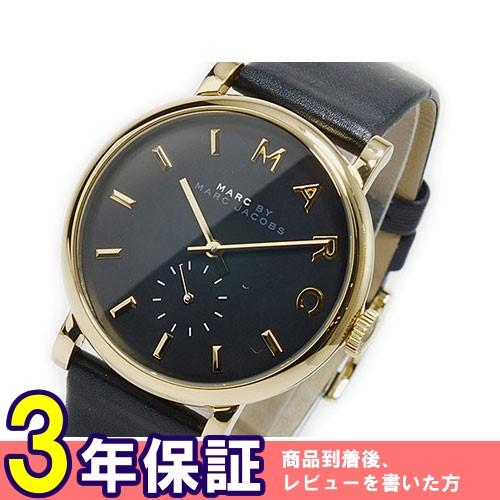 マークバイ マークジェイコブス クオーツ レディース 腕時計 MBM1269