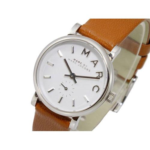 マークバイ マークジェイコブス MARC BY MARC JACOBS クォーツ 腕時計MBM1270