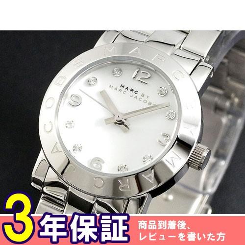 マークバイ マークジェイコブス MARC BY MARC JACOBS 腕時計 MBM3055