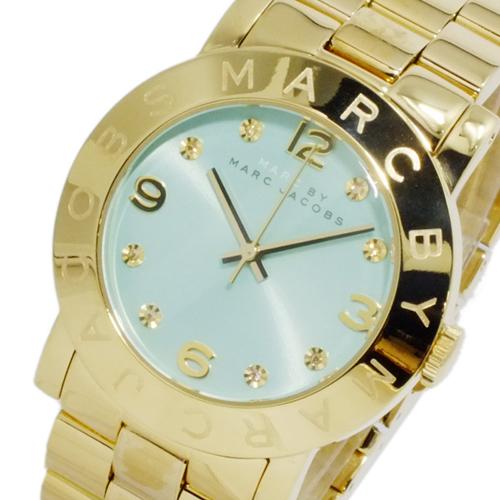 マーク バイ マーク ジェイコブス エイミー Amy レディース 腕時計 MBM3301