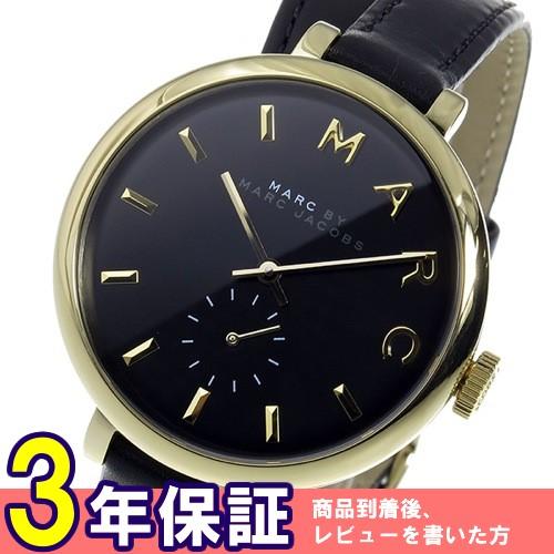 マークバイ マークジェイコブス サリー レディース 腕時計 MBM8663 ブラック