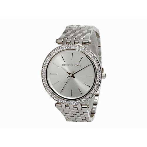 マイケルコース MICHAEL KORS DARCI クオーツ レディース 腕時計 MK3190