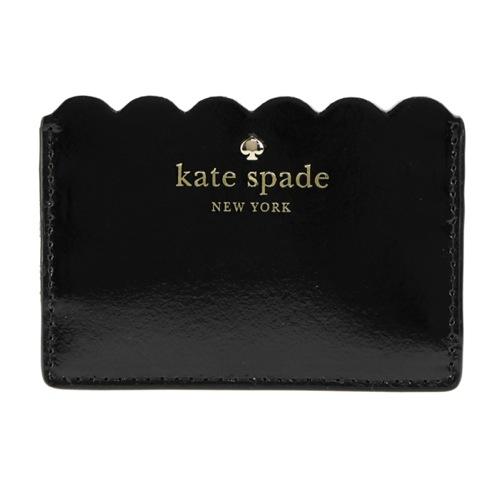 ケイトスペード カードケース レディース PWRU5164-290