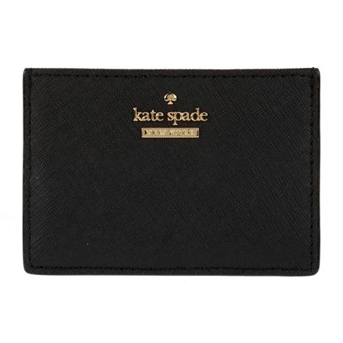 ケイトスペード カードケース レディース PWRU5255-001