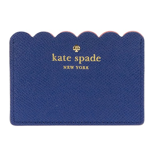 ケイトスペード カードケース レディース PWRU5557-415