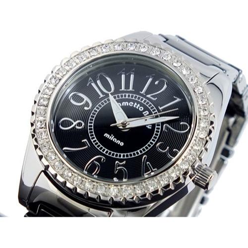 ラメットベリー RAMETTO BELLY 腕時計 RAB2106