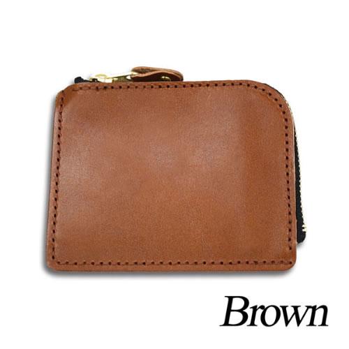 サーマオム 栃木レザー L字型コインケース SM-TG02-BR ブラウン></a><p class=blog_products_name