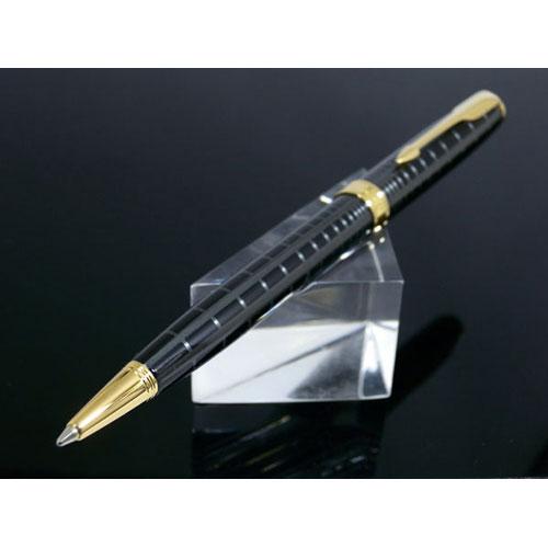パーカー PARKER ソネット オリジナル ボールペン ダークグレイ GTBP
