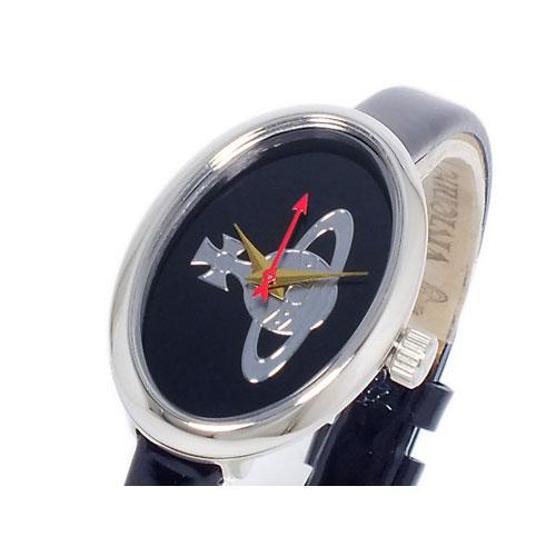 ヴィヴィアン ウエストウッド VIVIENNE WESTWOOD 腕時計 VV019BK