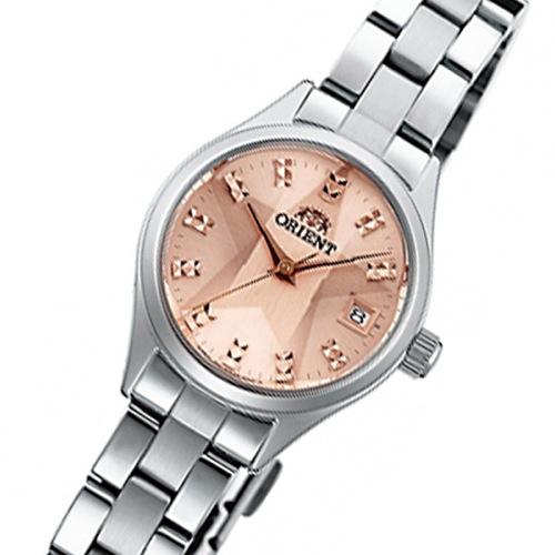 オリエント ネオセブンティーズ クオーツ レディース 腕時計 WV0211SZ 国内正規
