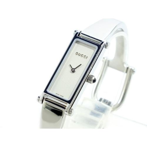 グッチ GUCCI 1500L レディース 腕時計 YA015529