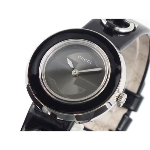 グッチ GUCCI Uプレイ 腕時計 YA129513