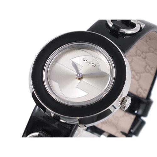 グッチ GUCCI Uプレイ 腕時計 YA129514